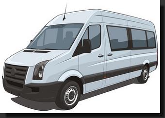 location bus sans chauffeur belgique. Black Bedroom Furniture Sets. Home Design Ideas